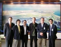 Hong Kong Air Cargo Terminals Limited (HongKong)